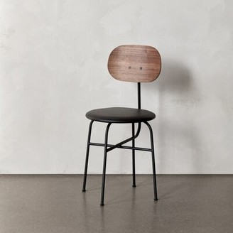 Menu Afteroom Upholstered Dining Chair