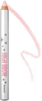 Benefit Cosmetics High Brow Eyebrow Highlighting Pencil