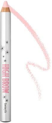 Benefit Cosmetics High Brow Highlight & Lift Pencil