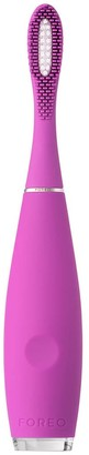 Foreo Issa Mini 2 Electric Toothbrush