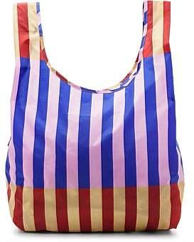 Baggu Shopping Bag