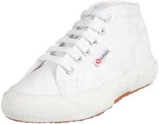 Superga Hi-Top Sneakers 2754jcot-classic Unisex Kids'