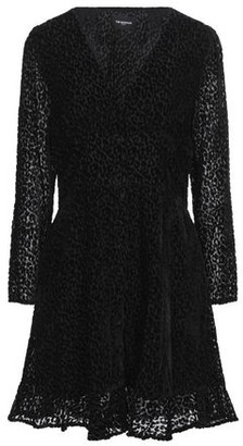 The Kooples Short dress