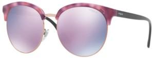 Vogue Eyewear Sunglasses, VO5143SD 59