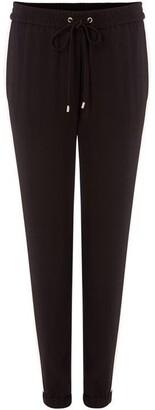 MICHAEL Michael Kors Stripe track pants