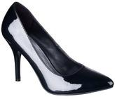Mossimo Women's Vivian Pointy Heel - Assorted Colors