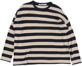Lulu L:Ú L:Ú Sweaters - Item 39741859