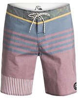 Quiksilver Men's Swell Vision 20 Inch Boardshort