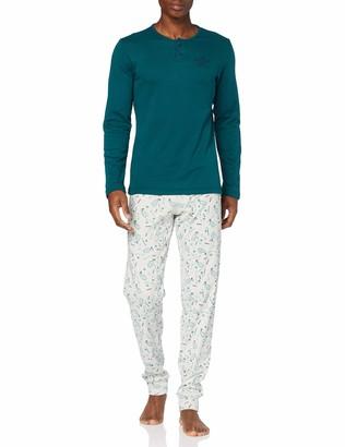 BELTY Men's 19I-0324K-50 Pyjama Sets