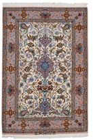 Kara Persian Rug Collection