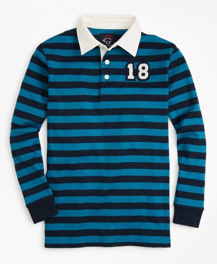 d4ec6274 Kids Rugby Tops - ShopStyle