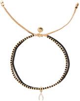 Jewelry Tai Wishbone Bracelet