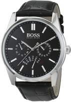 HUGO BOSS HERITAGE AERO Men's watches 1513124