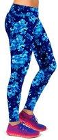 Tonsee High Waist Fitness Yoga Sport Pants Leggings (S, )