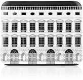 Fornasetti Architetturra Rectangular Tray