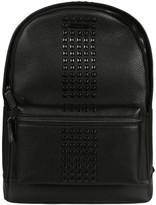 Michael Kors Square Stud Backpack