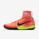 Nike NikeCourt Flare Women's Tennis Shoe