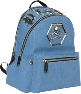 Philipp Plein Arue Backpack