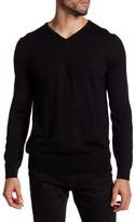 Slate & Stone Long Sleeve Sweater