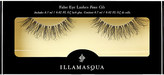 Illamasqua False Lashes No.27