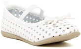 Carter's Carter&s Cherie Perforated Flat (Toddler & Little Kid)