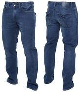 Mish Mash Mish Alistar Loose Jeans