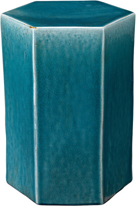 Jamie Young Large Porto Side Table
