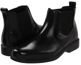 Giorgio Brutini Cormac Men's Dress Pull-on Boots