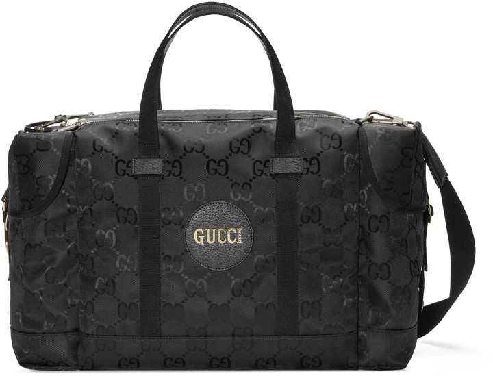 Gucci Off The Grid duffle bag