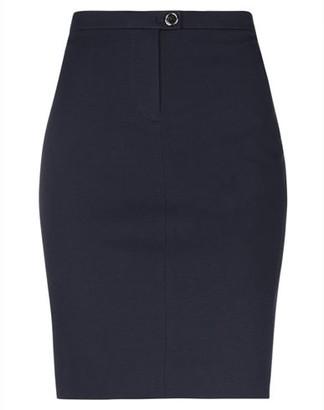 Tory Burch Knee length skirt
