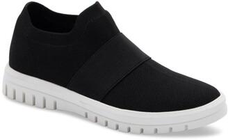 Blondo Florence Waterproof Slip-On Sneaker