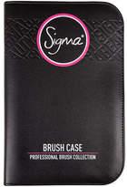 Sigma Beauty Sigma Brush Case - Black