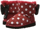 UGG Sweetie Bow (Toddler/Little Kid)