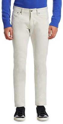 Ralph Lauren Slim Jeans