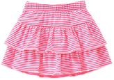 Gymboree The Swing Skort