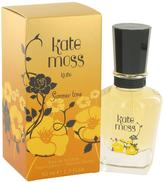Kate Moss Summer Time Eau De Toilette Spray for Women (1.7 oz/50 ml)