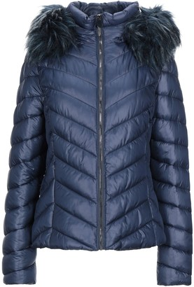 Tru Trussardi Synthetic Down Jackets