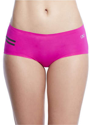2xist Athletic Bonded Micro Hipster Underwear