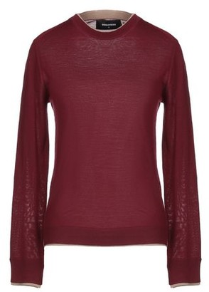 DSQUARED2 Jumper