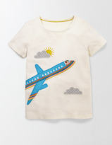 Boden Sunny Adventure T-Shirt
