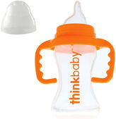 Thinkbaby Polypropylene Trainer Cup