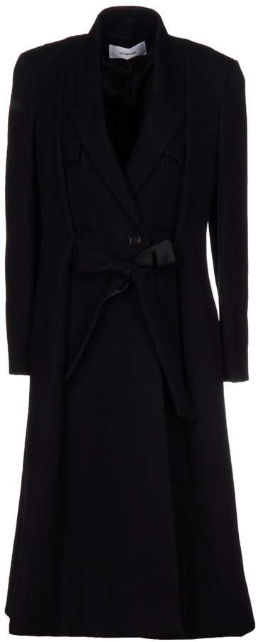 Chalayan Coats