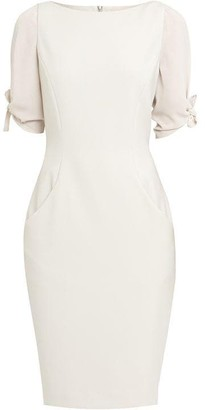 Helen McAlinden Ruth Stone Dress