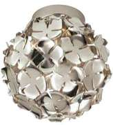 Terzani Ortenzia Mini Globe Ceiling Light
