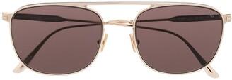Tom Ford Jake FT0827 sunglasses