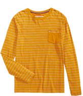 Tommy Hilfiger Men's Woodson Stripe T-Shirt