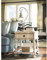 Paula Deen Home River House End Table