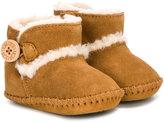 UGG Lemie II boots