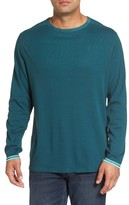 Tommy Bahama Men's Big & Tall Dual In The Sun Reversible T-Shirt