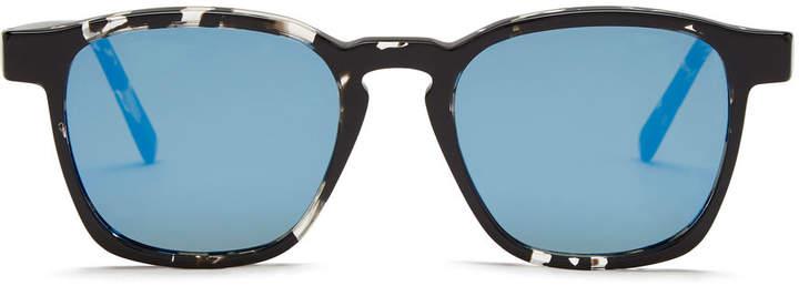 6d027f229455d Super Sunglasses - ShopStyle Canada